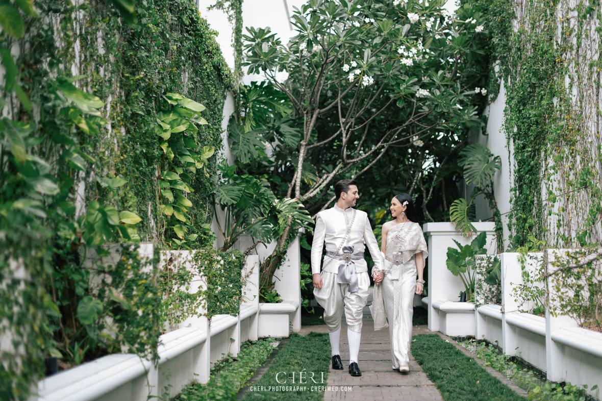 the siam hotel bangkok thailand wedding ceremony 80