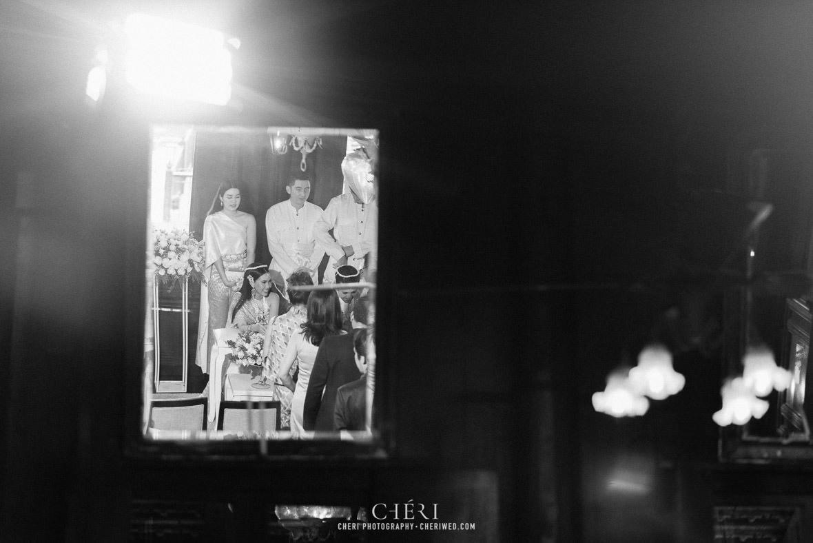 the siam hotel bangkok thailand wedding ceremony 149