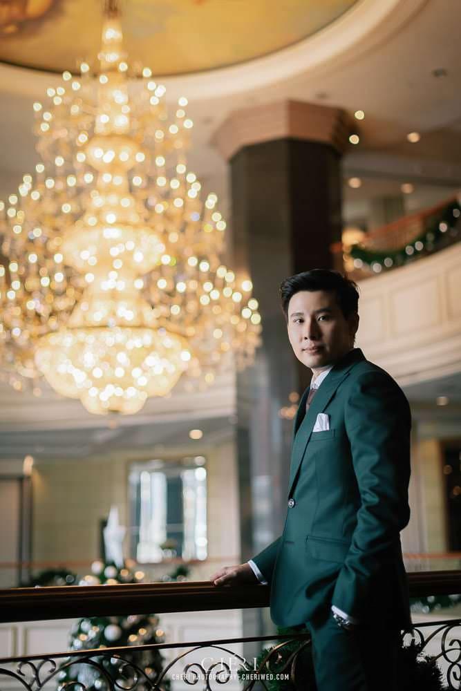 รีวิว งาน แต่งงาน งานเลี้ยงฉลองมงคลสมรส คุณขวัญ และคุณไอซ์ โรงแรมสวิสโซเทล กรุงเทพ รัชดา, Review Luxurious Wedding Reception at Swissotel Bangkok Ratchada, Kwan and Ice 207