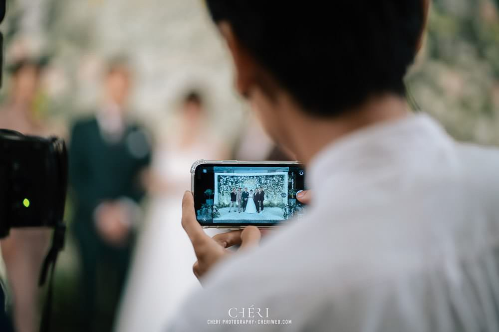 รีวิว งาน แต่งงาน งานเลี้ยงฉลองมงคลสมรส คุณขวัญ และคุณไอซ์ โรงแรมสวิสโซเทล กรุงเทพ รัชดา, Review Luxurious Wedding Reception at Swissotel Bangkok Ratchada, Kwan and Ice 79
