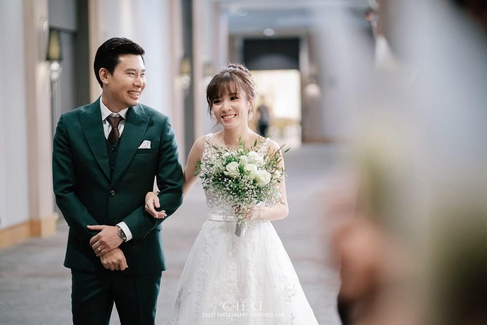 รีวิว งาน แต่งงาน งานเลี้ยงฉลองมงคลสมรส คุณขวัญ และคุณไอซ์ โรงแรมสวิสโซเทล กรุงเทพ รัชดา, Review Luxurious Wedding Reception at Swissotel Bangkok Ratchada, Kwan and Ice 93