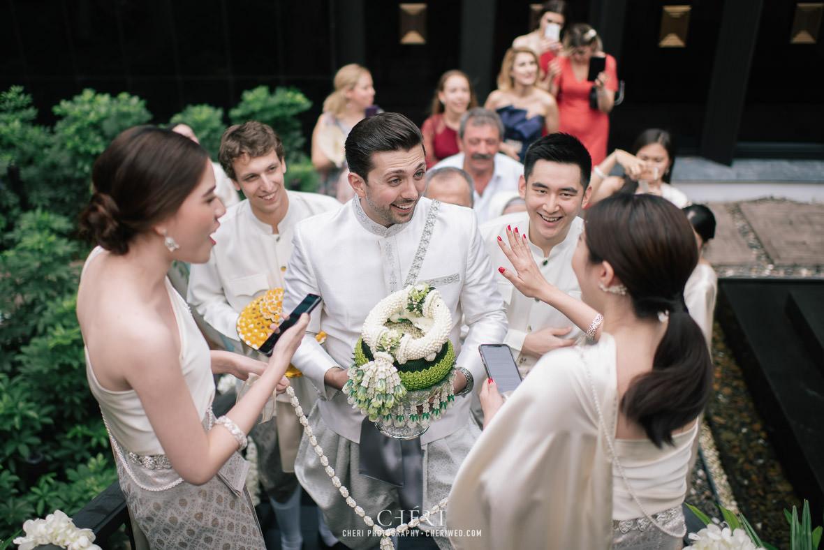 the siam hotel bangkok thailand wedding ceremony 110