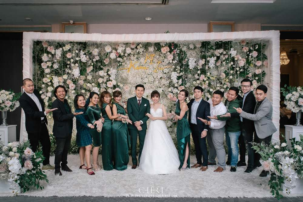 review luxurious wedding reception at swissotel bangkok ratchada 71 - รีวิว งาน แต่งงาน งานเลี้ยงฉลองมงคลสมรส คุณขวัญ และคุณไอซ์ โรงแรมสวิสโซเทล กรุงเทพ รัชดา, Review Luxurious Wedding Reception at Swissotel Bangkok Ratchada, Kwan and Ice
