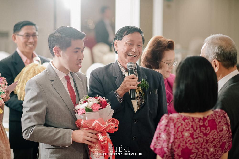 tawana bangkok hotel thai wedding ceremony 25