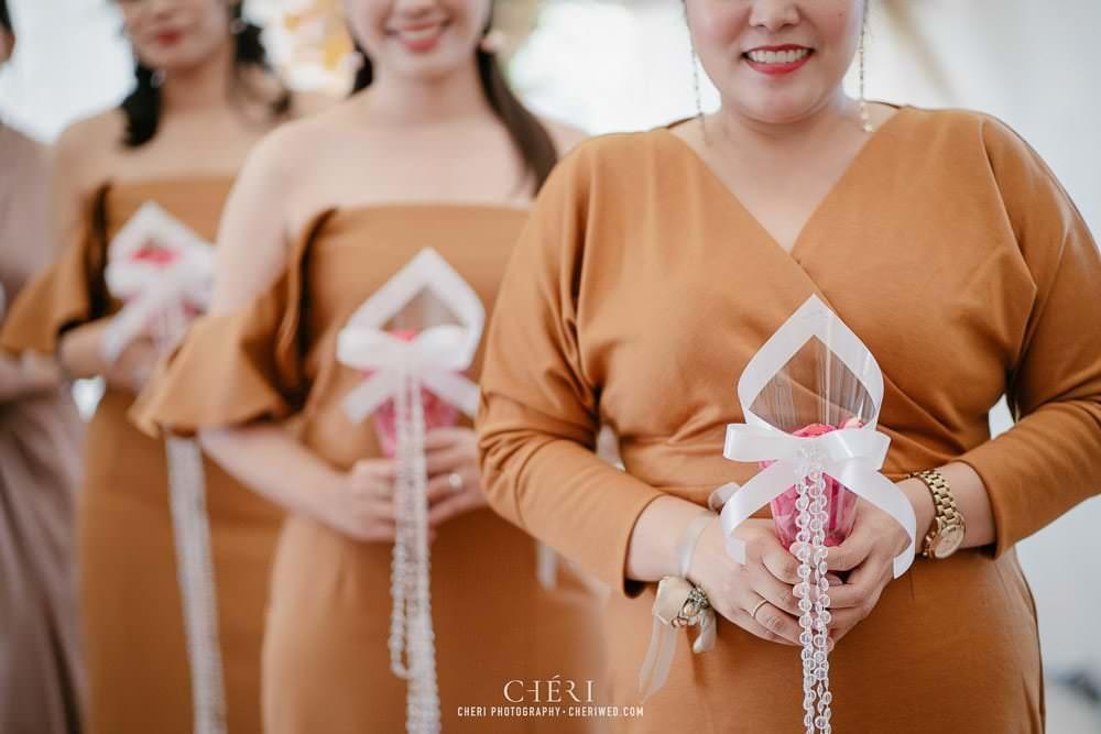 RuenPraKaiPetch wedding reception in bangkok cheri wedding 55 - งานฉลองมงคลสมรส แต่งงาน เรือนประกายเพชร เรือนไทยสไตล์โคโลเนียล คุณสุนิธี และคุณนัฐวุฒิ