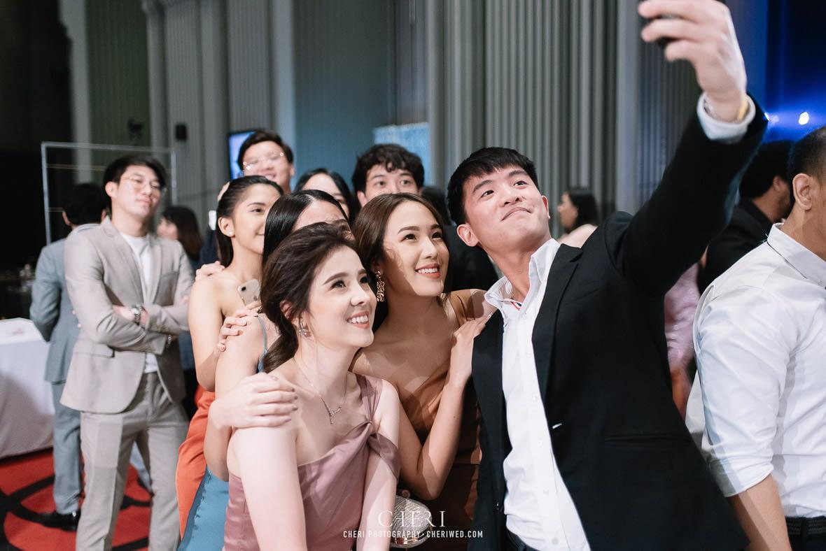 so sofitel bangkok wedding reception cheriwed tua pa 334 - SO Sofitel Bangkok Wedding Reception of Pa and Tua - งานแต่งงานสุดชิคในธีมสีม่วง ทุ่งลาเวนเดอร์ ที่โรงแรม โซ โซฟิเทล เเบงคอก