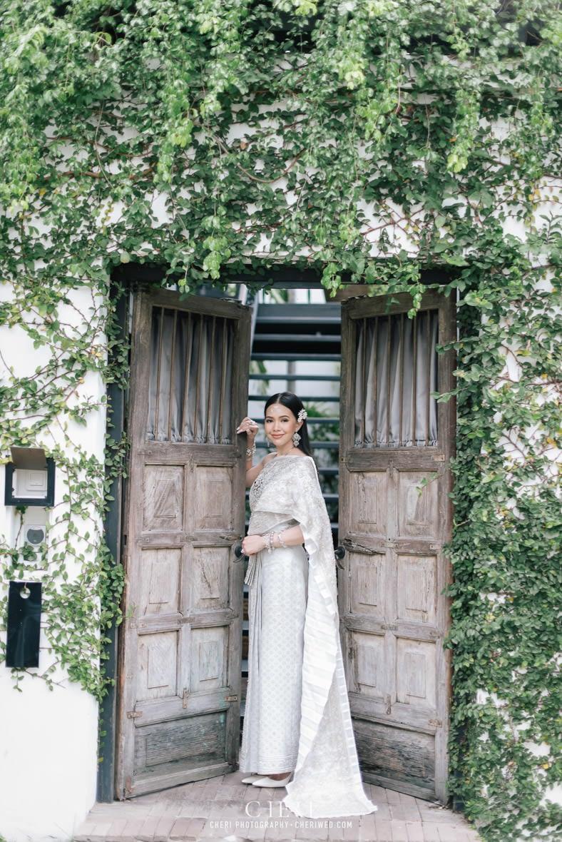 the siam hotel bangkok thailand wedding ceremony 185 - The Siam Hotel, Bangkok - Luxury Hotel on the Chao Phraya River - Glamorous Thai Wedding Ceremony of Katy and Suleyman