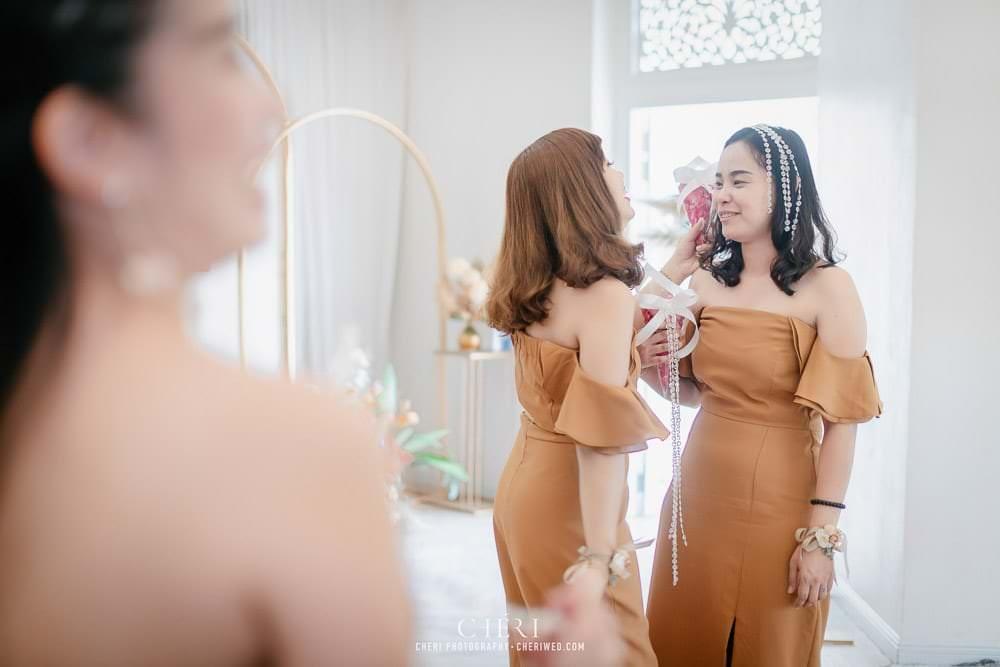 RuenPraKaiPetch wedding reception in bangkok cheri wedding 60 - งานฉลองมงคลสมรส แต่งงาน เรือนประกายเพชร เรือนไทยสไตล์โคโลเนียล คุณสุนิธี และคุณนัฐวุฒิ