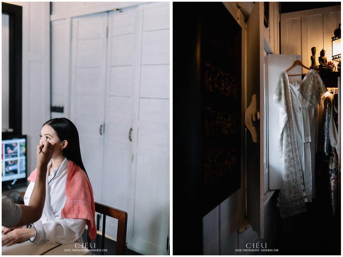 the siam hotel bangkok thailand wedding ceremony 13