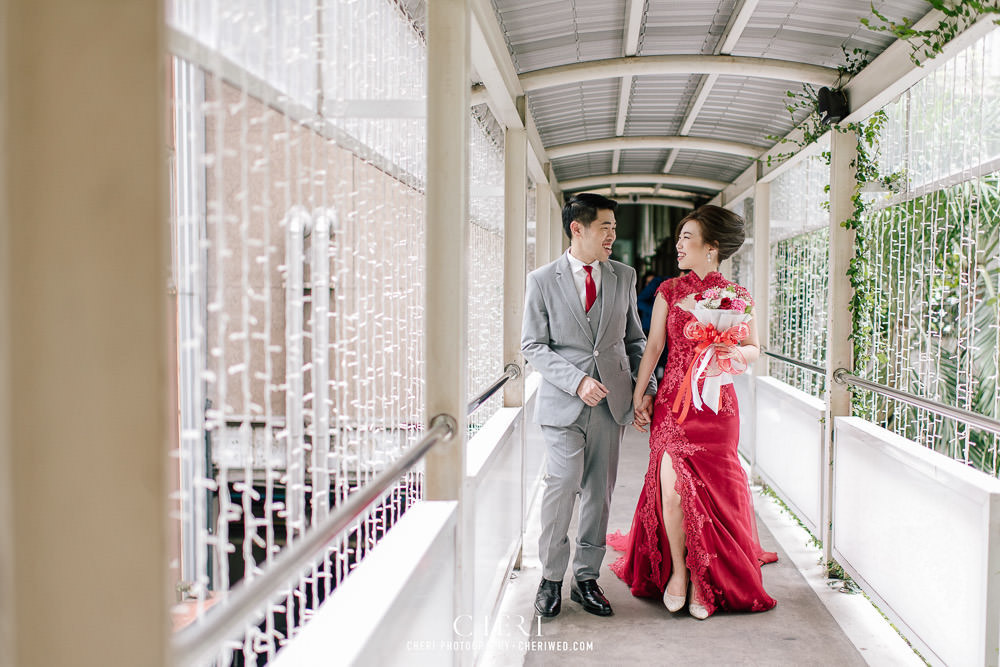 tawana bangkok hotel thai wedding ceremony 101
