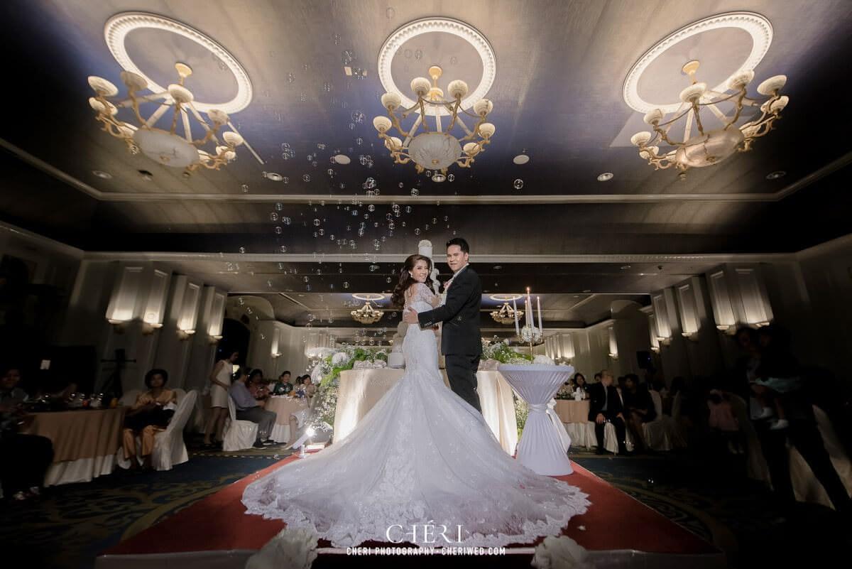 cheri wedding photography bell impact arena jupiter room 134 - Real Beautiful Wedding Reception at IMPACT Challenger Jupiter Function Rooms, Aunchisar and Woravit