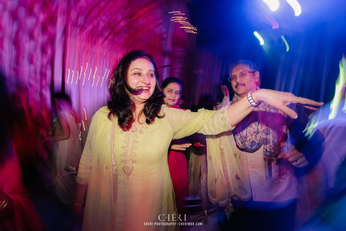 indian wedding after party at le meridien suvarnabhumi bangkok thailand of ayesha 12 - Funny Indian Wedding Dance After Party at Le Méridien Suvarnabhumi Bangkok, Thailand of Ayesha and Jaidev from Singapore