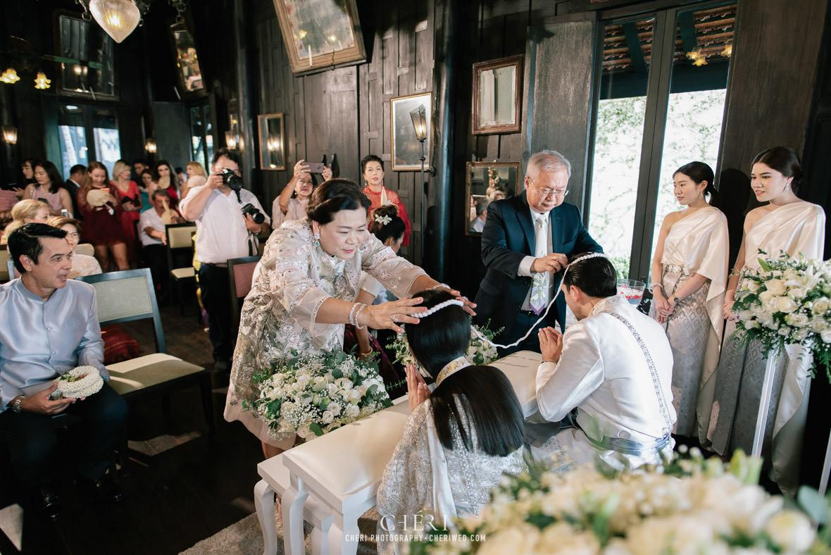 the siam hotel bangkok thailand wedding ceremony 133