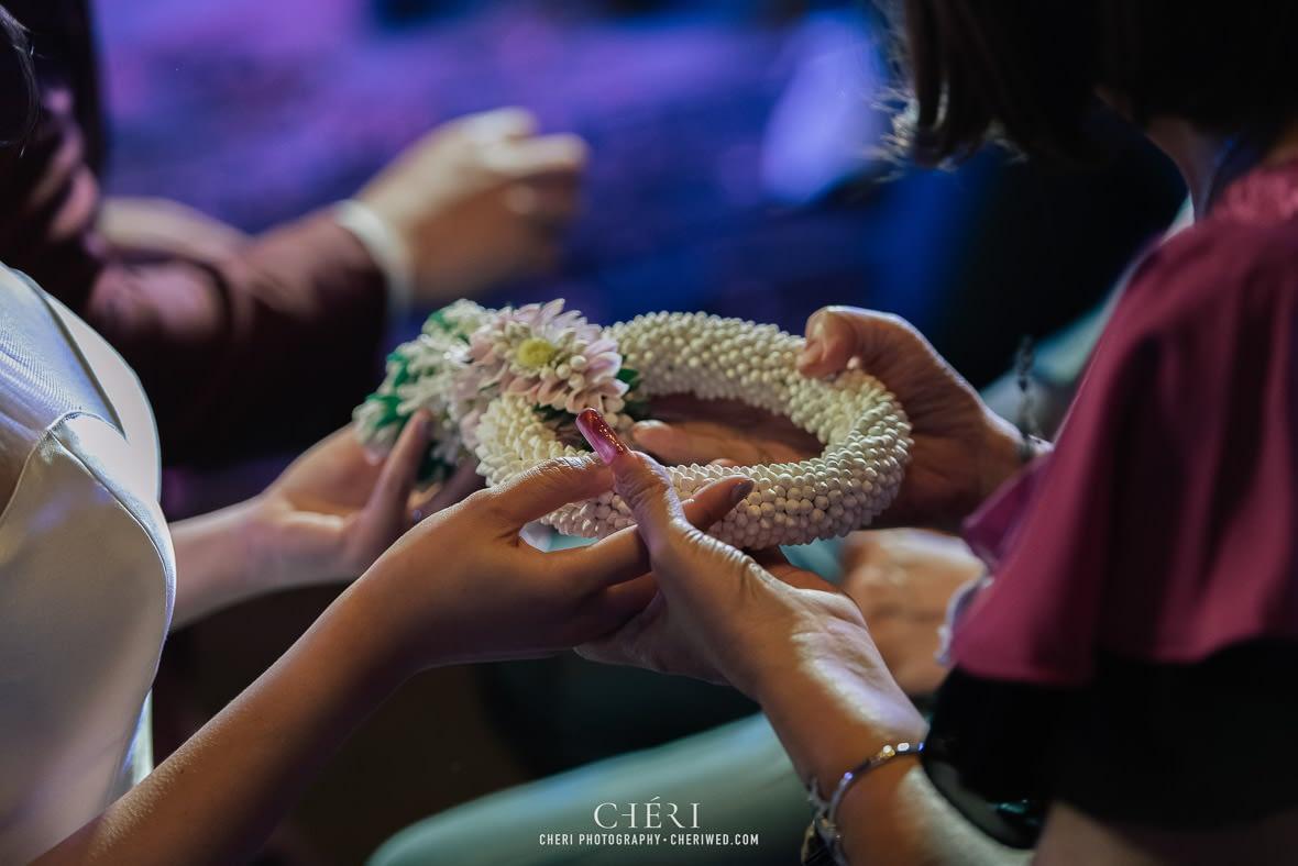 so sofitel bangkok wedding reception cheriwed tua pa 266 - SO Sofitel Bangkok Wedding Reception of Pa and Tua - งานแต่งงานสุดชิคในธีมสีม่วง ทุ่งลาเวนเดอร์ ที่โรงแรม โซ โซฟิเทล เเบงคอก