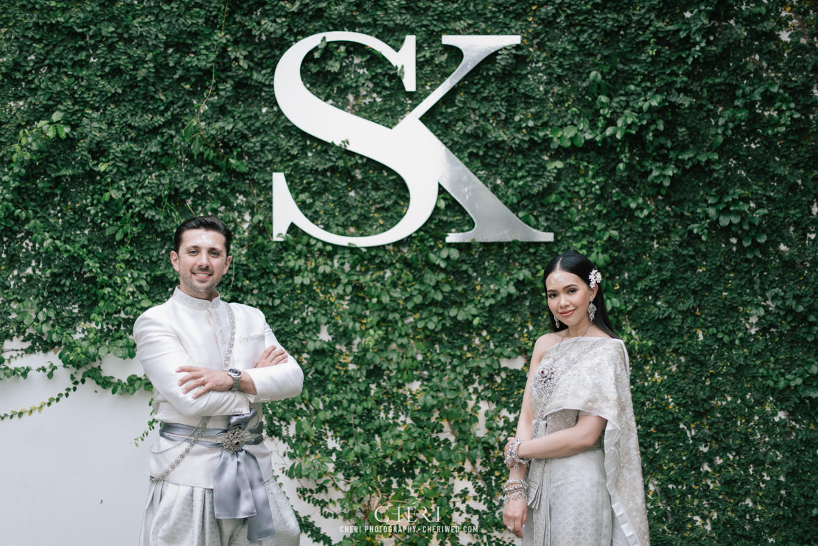 the siam hotel bangkok thailand wedding ceremony 177