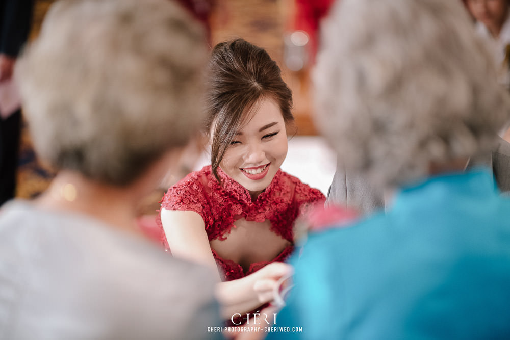 tawana bangkok hotel thai wedding ceremony 104