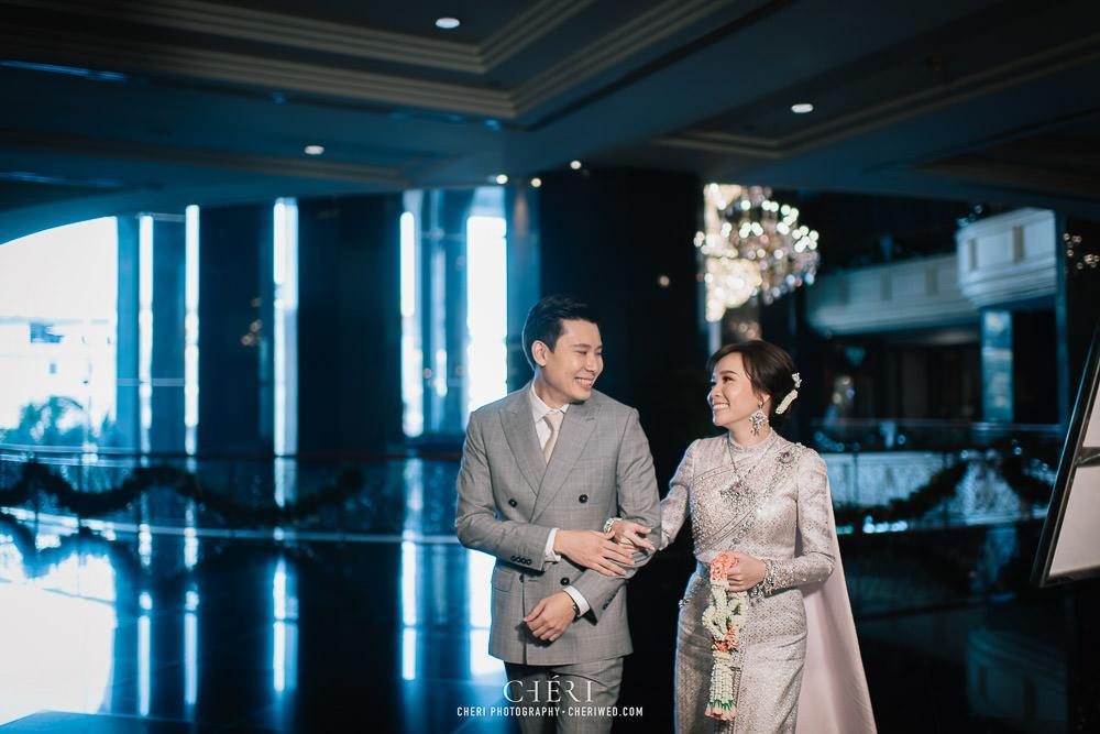 swissotel bangkok ratchada thai wedding ceremony 141