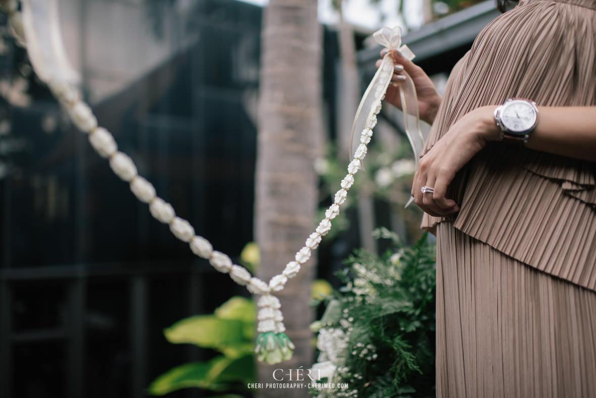 the siam hotel bangkok thailand wedding ceremony 116