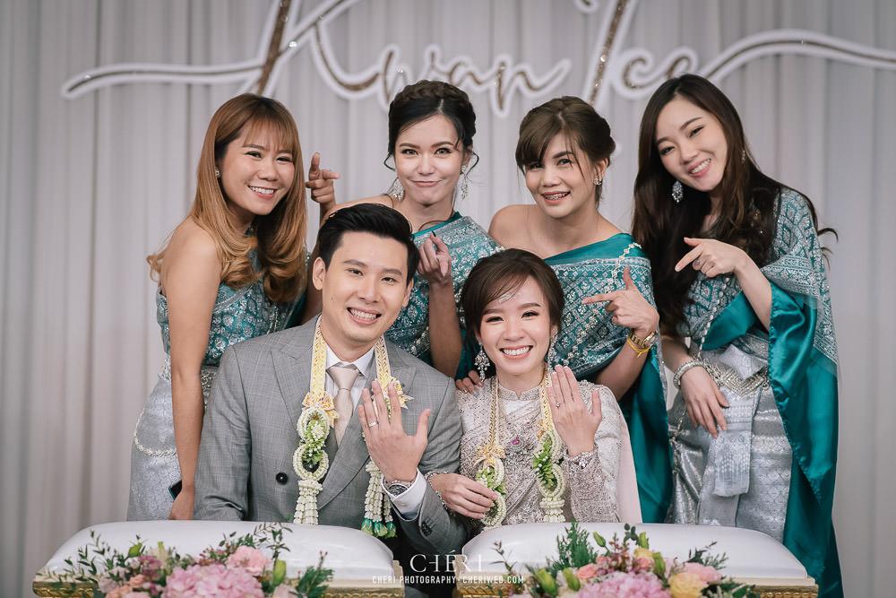 swissotel bangkok ratchada thai wedding ceremony 220