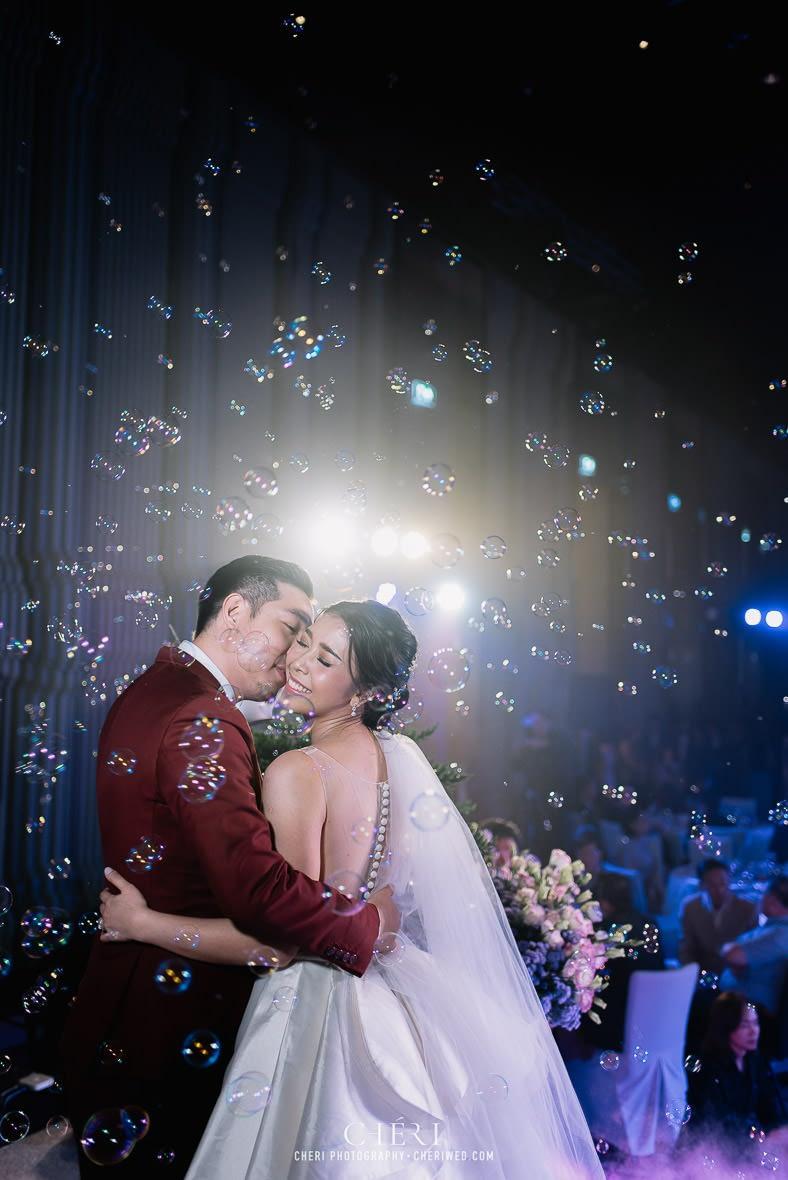 so sofitel bangkok wedding reception cheriwed tua pa 257 - SO Sofitel Bangkok Wedding Reception of Pa and Tua - งานแต่งงานสุดชิคในธีมสีม่วง ทุ่งลาเวนเดอร์ ที่โรงแรม โซ โซฟิเทล เเบงคอก