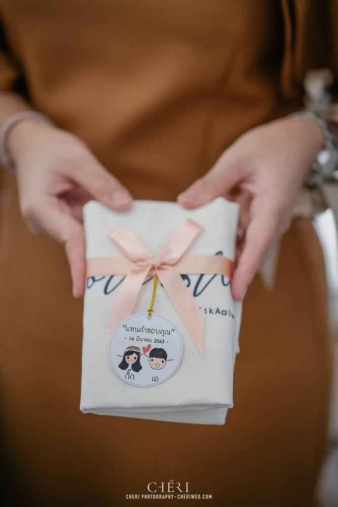 RuenPraKaiPetch wedding reception in bangkok cheri wedding 14 - งานฉลองมงคลสมรส แต่งงาน เรือนประกายเพชร เรือนไทยสไตล์โคโลเนียล คุณสุนิธี และคุณนัฐวุฒิ