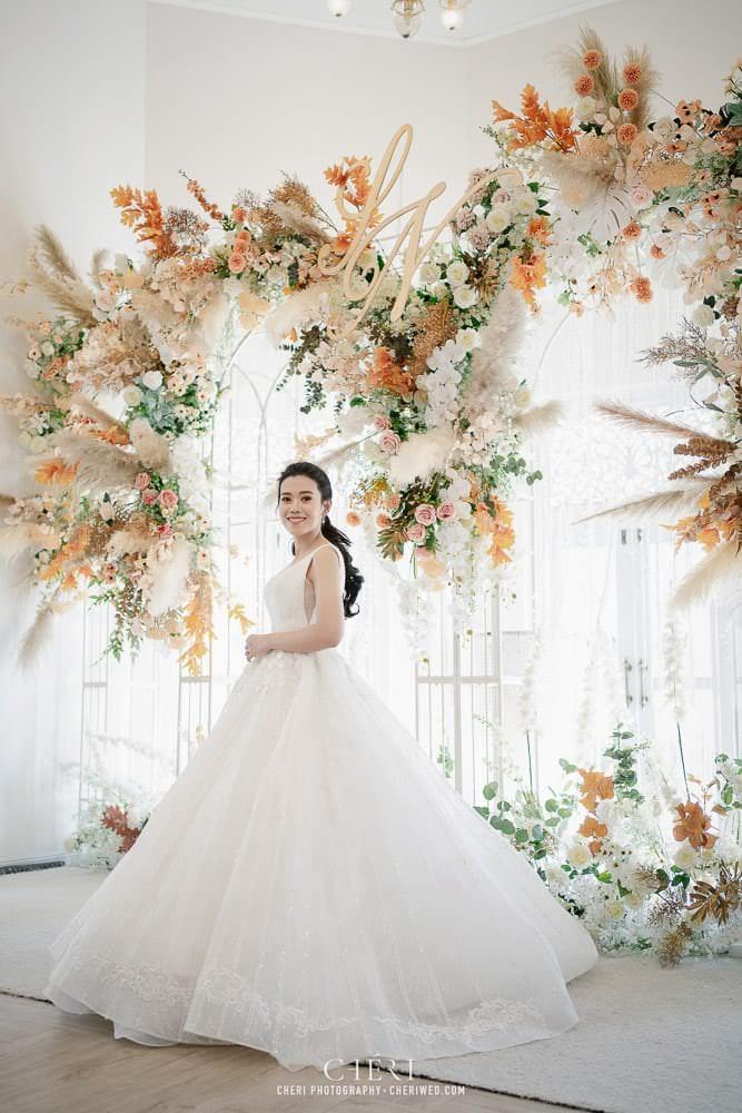 RuenPraKaiPetch wedding reception in bangkok cheri wedding 49 - งานฉลองมงคลสมรส แต่งงาน เรือนประกายเพชร เรือนไทยสไตล์โคโลเนียล คุณสุนิธี และคุณนัฐวุฒิ
