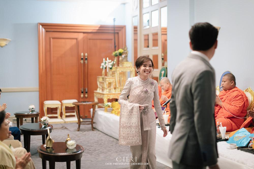 swissotel bangkok ratchada thai wedding ceremony 53
