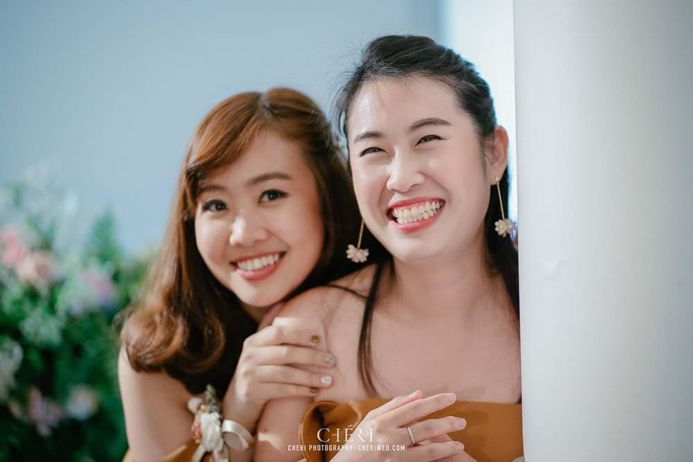 RuenPraKaiPetch wedding reception in bangkok cheri wedding 130 - งานฉลองมงคลสมรส แต่งงาน เรือนประกายเพชร เรือนไทยสไตล์โคโลเนียล คุณสุนิธี และคุณนัฐวุฒิ