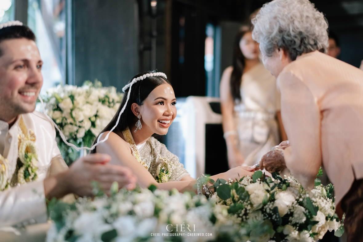 the siam hotel bangkok thailand wedding ceremony 142 - The Siam Hotel, Bangkok - Luxury Hotel on the Chao Phraya River - Glamorous Thai Wedding Ceremony of Katy and Suleyman