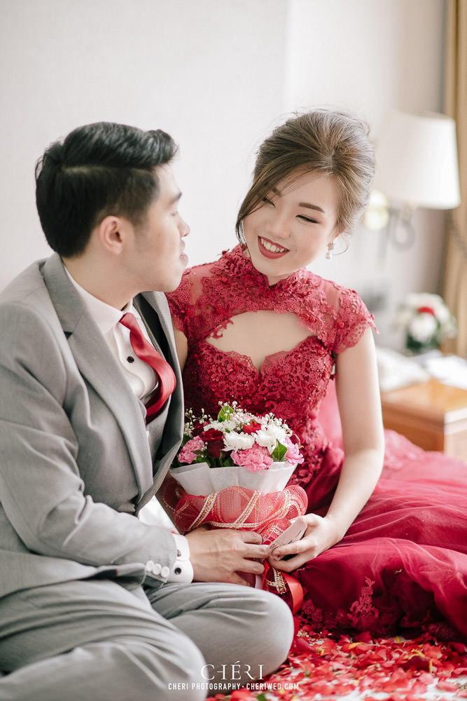 tawana bangkok hotel thai wedding ceremony 90