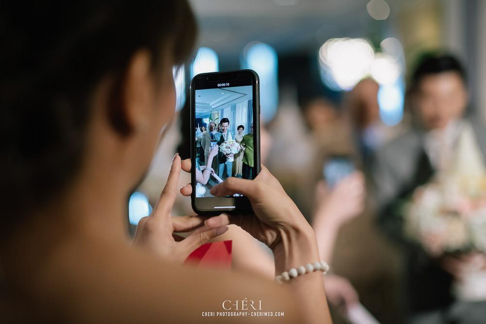 swissotel bangkok ratchada thai wedding ceremony 108