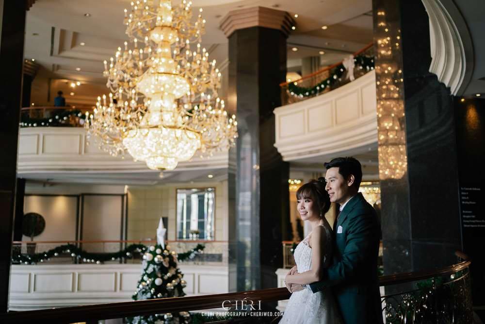 รีวิว งาน แต่งงาน งานเลี้ยงฉลองมงคลสมรส คุณขวัญ และคุณไอซ์ โรงแรมสวิสโซเทล กรุงเทพ รัชดา, Review Luxurious Wedding Reception at Swissotel Bangkok Ratchada, Kwan and Ice 217