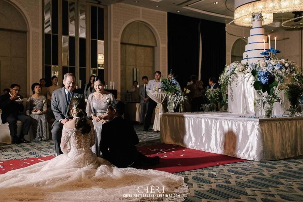 u sathorn bangkok wedding the luxurious wedding reception 197 - The Luxurious U Sathorn Bangkok Wedding Reception, Rattaya & Sukij