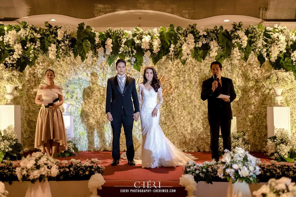 cheri wedding photography bell impact arena jupiter room 97 - Real Beautiful Wedding Reception at IMPACT Challenger Jupiter Function Rooms, Aunchisar and Woravit