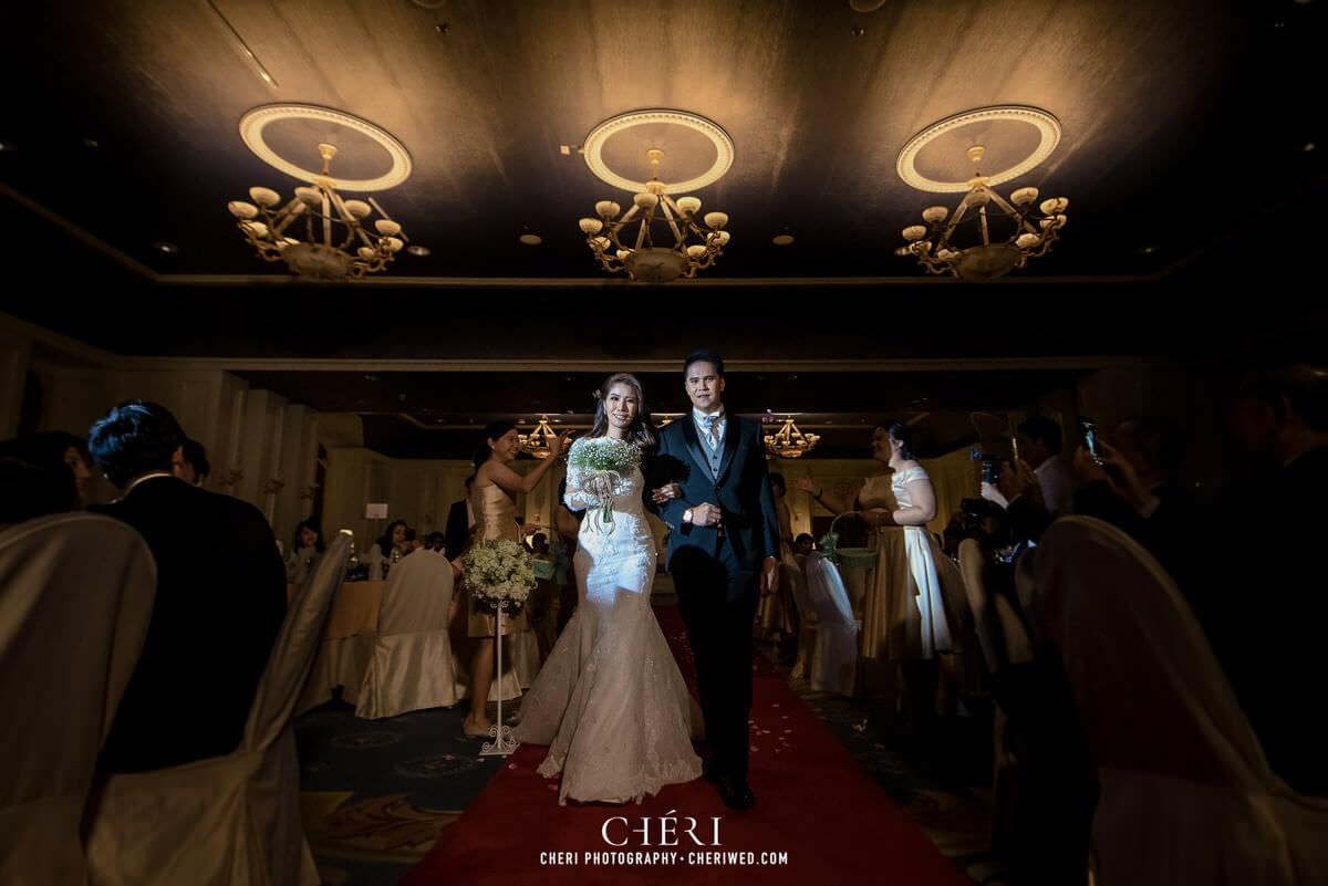 cheri wedding photography bell impact arena jupiter room 94 - Real Beautiful Wedding Reception at IMPACT Challenger Jupiter Function Rooms, Aunchisar and Woravit