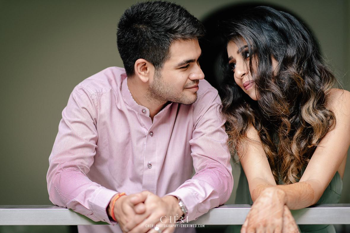 le meridien suvarnabhumi bangkok indian engagements photos pre wedding ayesha 12