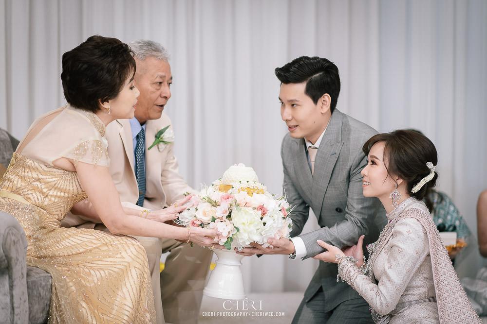 swissotel bangkok ratchada thai wedding ceremony 179