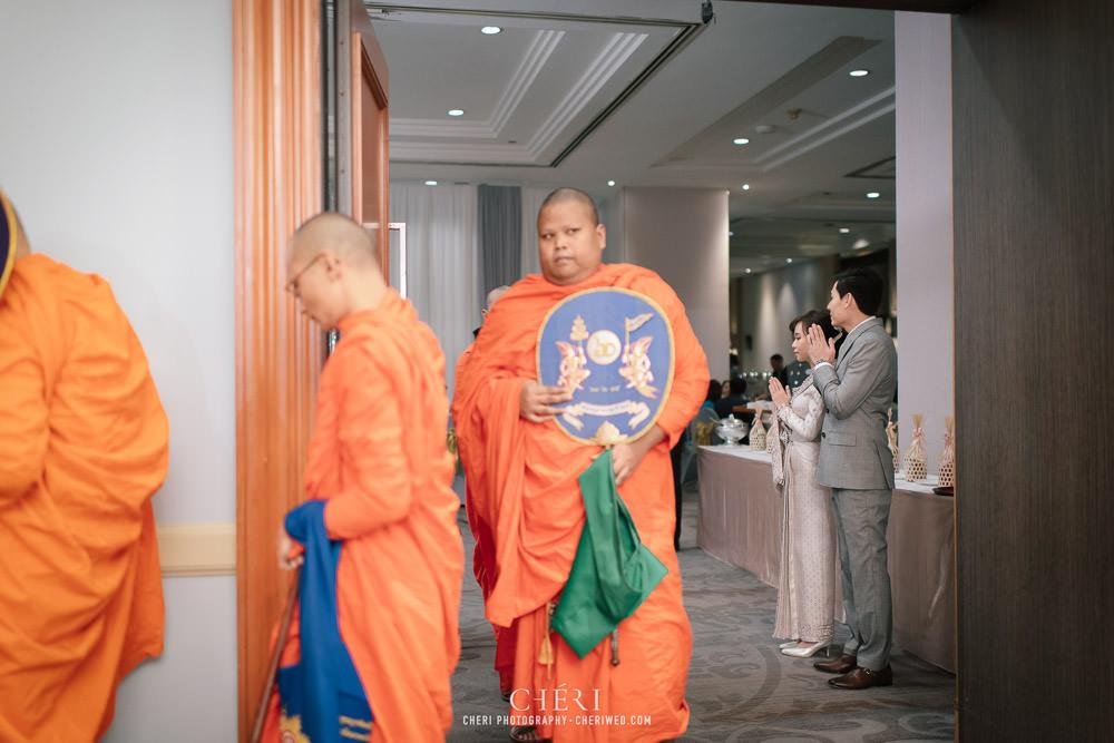 swissotel bangkok ratchada thai wedding ceremony 22