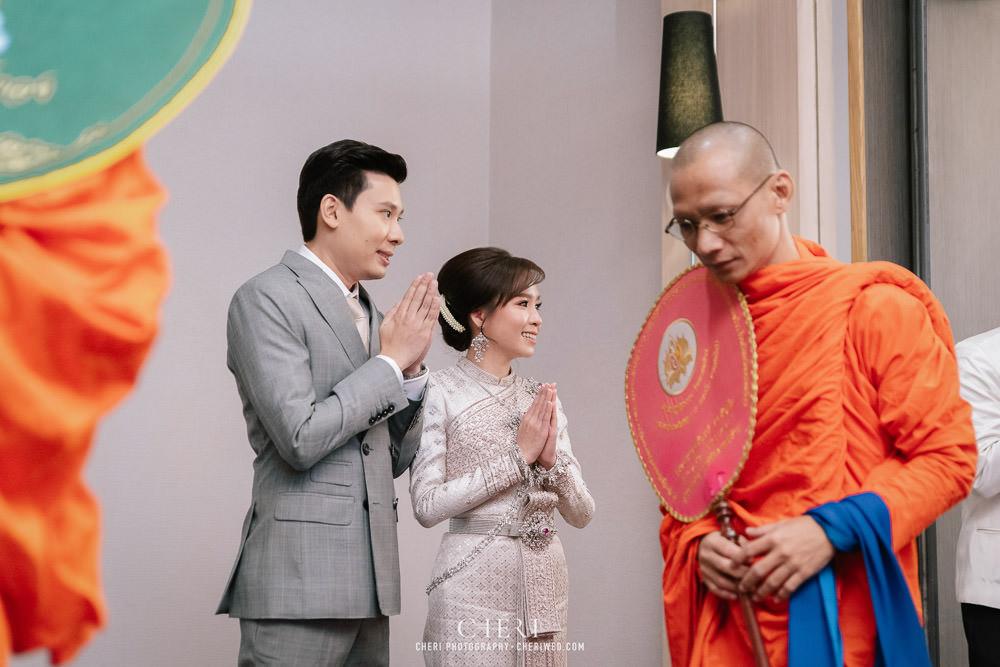 swissotel bangkok ratchada thai wedding ceremony 93