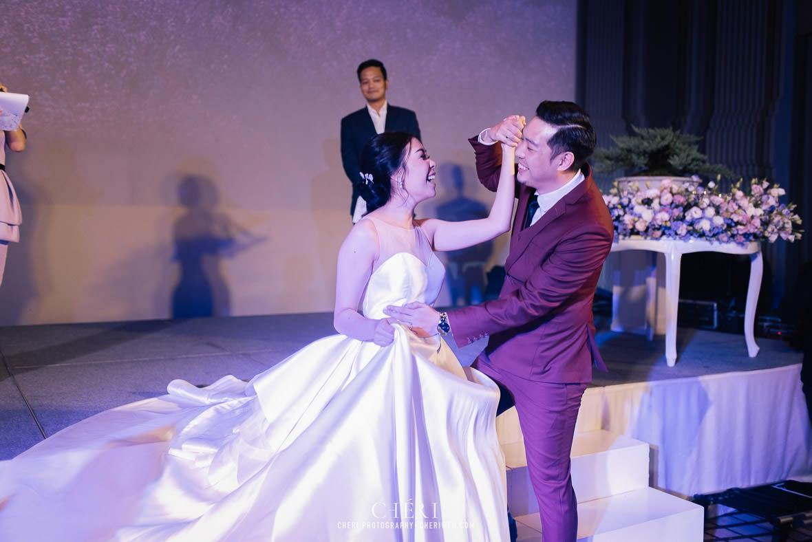 so sofitel bangkok wedding reception cheriwed tua pa 285 - SO Sofitel Bangkok Wedding Reception of Pa and Tua - งานแต่งงานสุดชิคในธีมสีม่วง ทุ่งลาเวนเดอร์ ที่โรงแรม โซ โซฟิเทล เเบงคอก