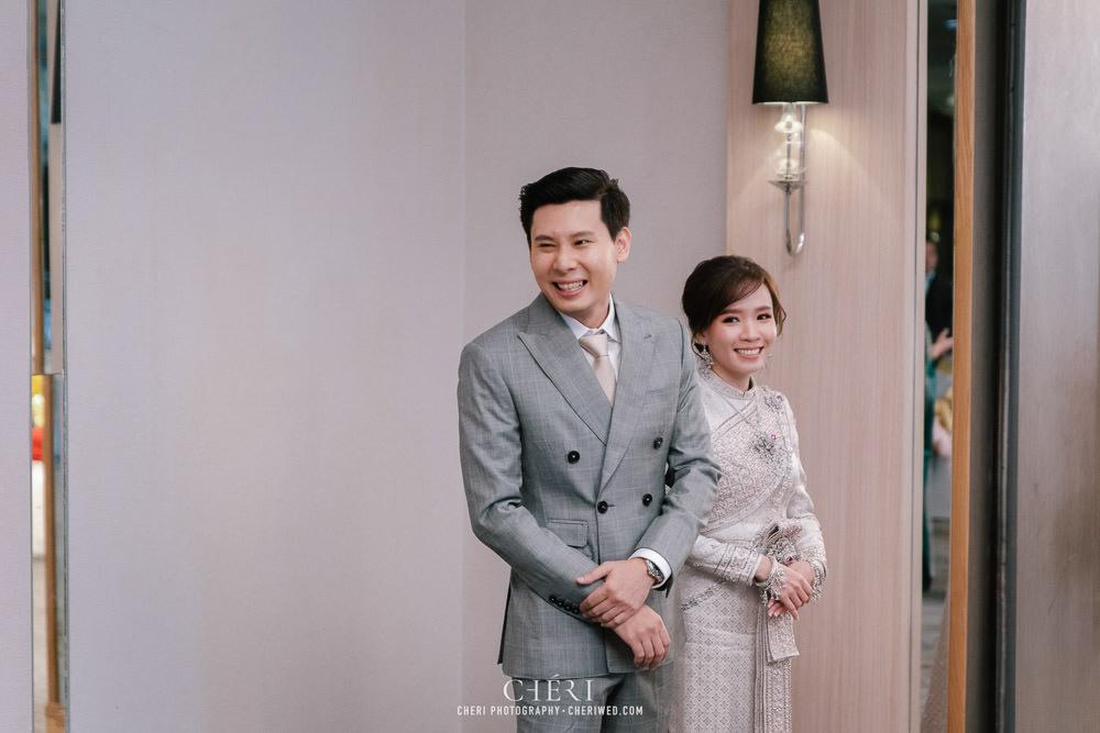 swissotel bangkok ratchada thai wedding ceremony 92