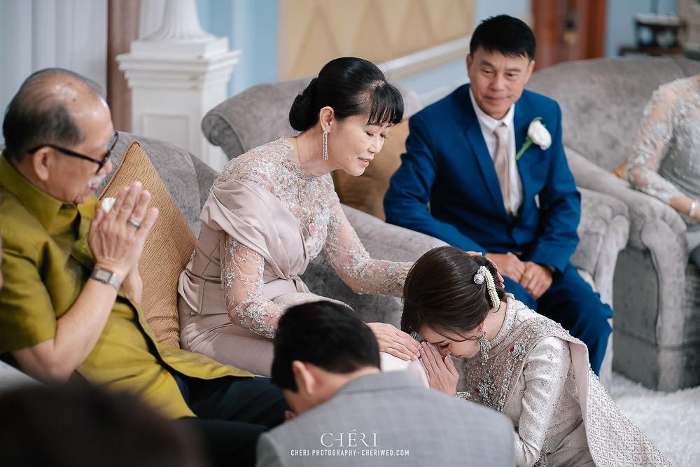swissotel bangkok ratchada thai wedding ceremony 143
