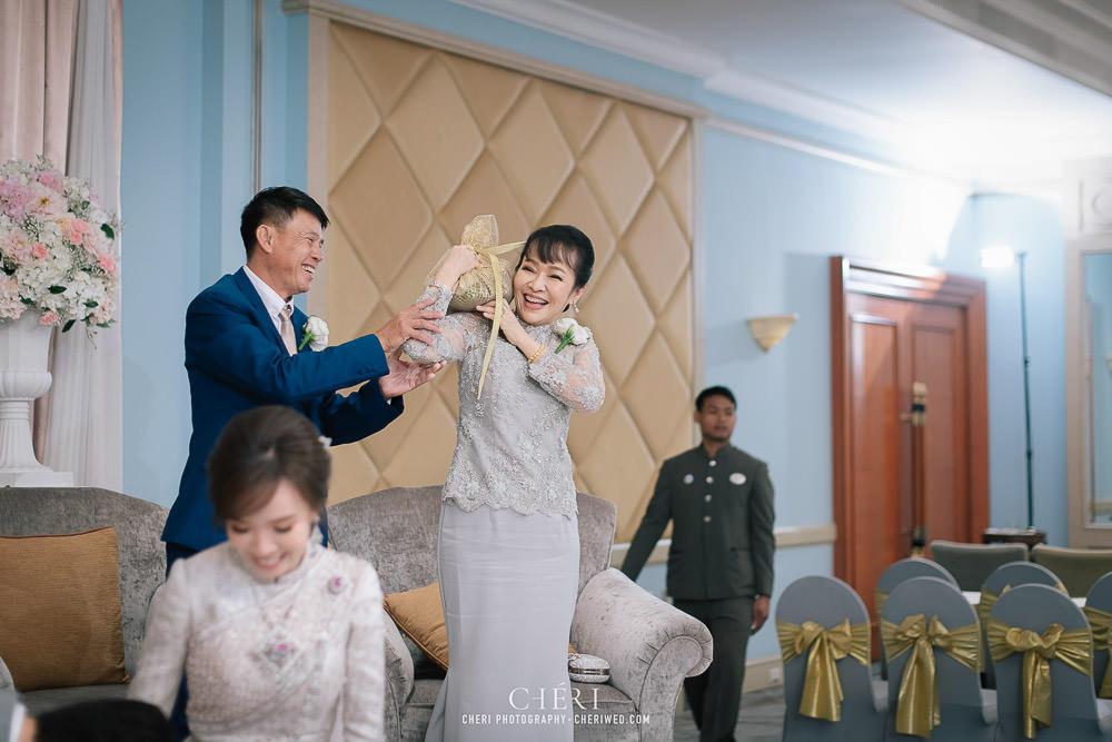 swissotel bangkok ratchada thai wedding ceremony 155