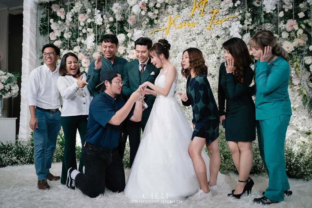 รีวิว งาน แต่งงาน งานเลี้ยงฉลองมงคลสมรส คุณขวัญ และคุณไอซ์ โรงแรมสวิสโซเทล กรุงเทพ รัชดา, Review Luxurious Wedding Reception at Swissotel Bangkok Ratchada, Kwan and Ice 226