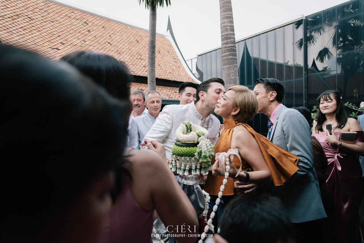 the siam hotel bangkok thailand wedding ceremony 120