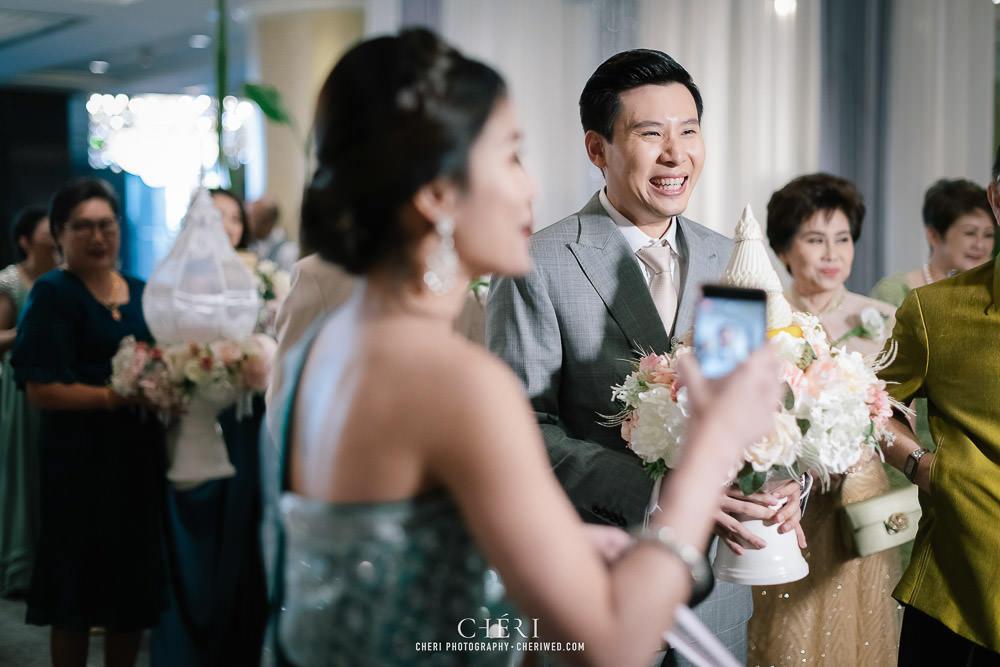 swissotel bangkok ratchada thai wedding ceremony 109