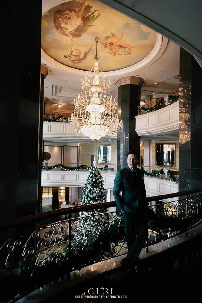 รีวิว งาน แต่งงาน งานเลี้ยงฉลองมงคลสมรส คุณขวัญ และคุณไอซ์ โรงแรมสวิสโซเทล กรุงเทพ รัชดา, Review Luxurious Wedding Reception at Swissotel Bangkok Ratchada, Kwan and Ice 210