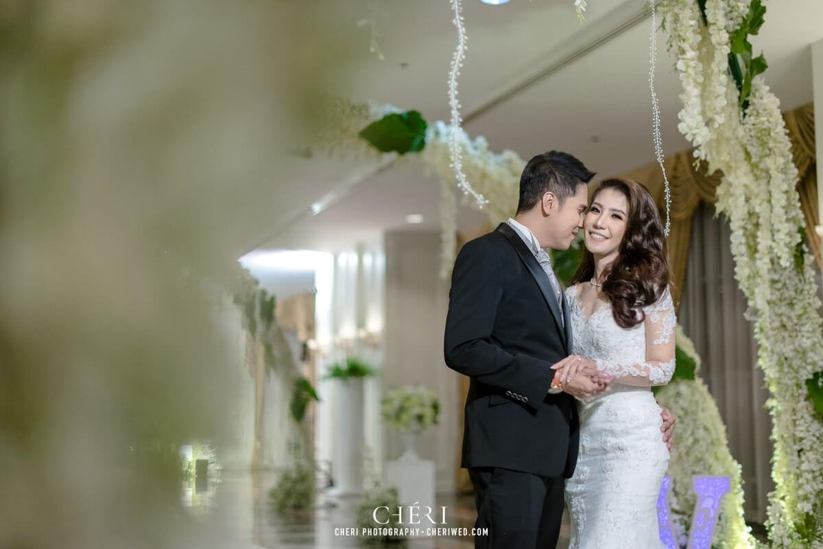 cheri wedding photography bell impact arena jupiter room 82 - Real Beautiful Wedding Reception at IMPACT Challenger Jupiter Function Rooms, Aunchisar and Woravit