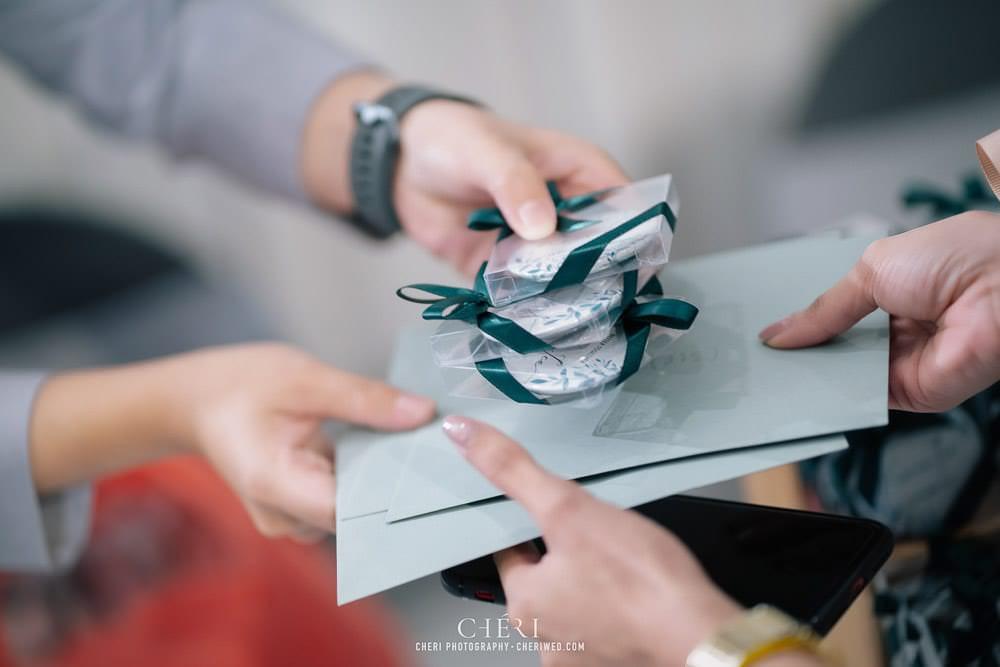 รีวิว งาน แต่งงาน งานเลี้ยงฉลองมงคลสมรส คุณขวัญ และคุณไอซ์ โรงแรมสวิสโซเทล กรุงเทพ รัชดา, Review Luxurious Wedding Reception at Swissotel Bangkok Ratchada, Kwan and Ice 59
