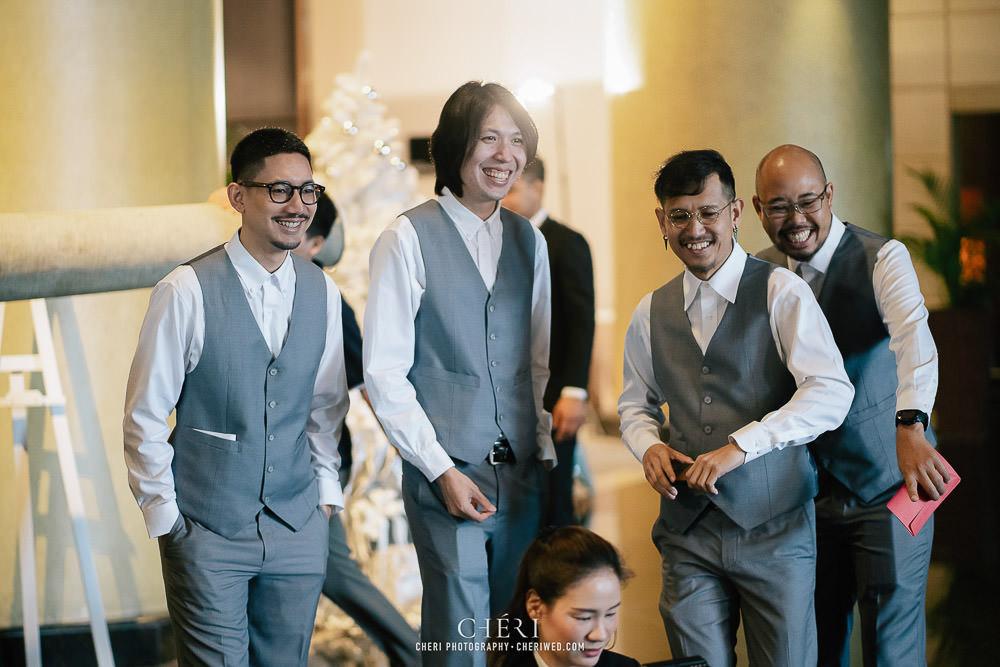 swissotel bangkok ratchada thai wedding ceremony 136